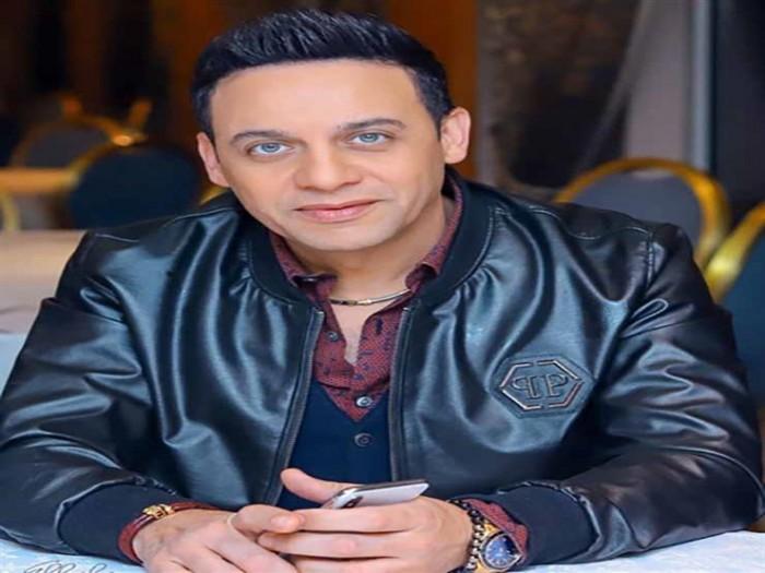 الليلة.. مصطفى قمر يطل على جمهوره لدعم حملة اليونيسيف لأطفال الشرق الأوسط