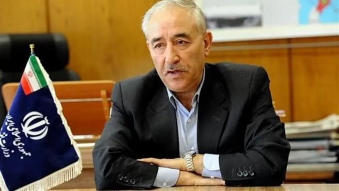 """إيران تعين أمير زماني قائما بأعمال المحافظ لدى """"أوبك"""""""