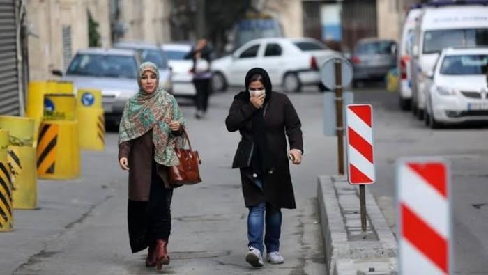 لبنان يسجل 11 إصابة جديدة بكورونا