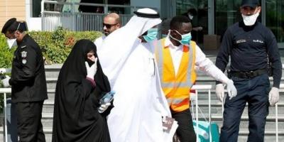 قطر تسجل وفاتين و1732 إصابة جديدة بكورونا