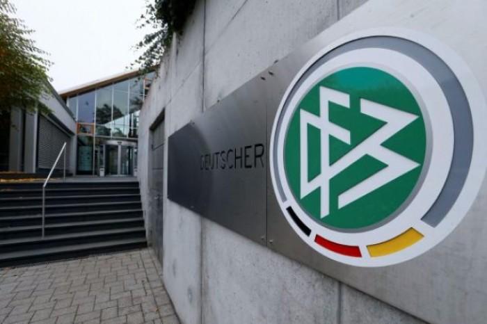 الاتحاد الألماني لكرة القدم يرفض الانتقادات والتهديدات المتعلقة بدوري الدرجة الثالثة