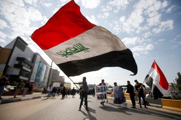 العراق يُسجل أعلى حصيلة يومية في إصابات كورونا (تفاصيل)