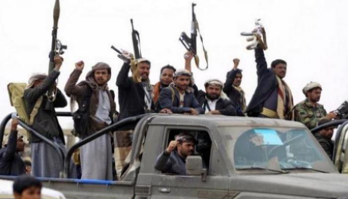 ابتزاز حوثي لأسر المختطفين في صنعاء