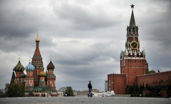 روسيا تُعلن غدًا الأحد أول أيام عيد الفطر