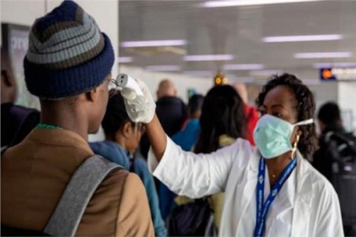 السنغال تُسجل 67 إصابة جديدة بفيروس كورونا