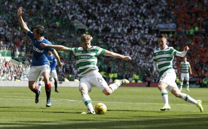 الاتحاد الاسكتلندي يأمل في استئناف الدوري في أغسطس والحكومة تعارض