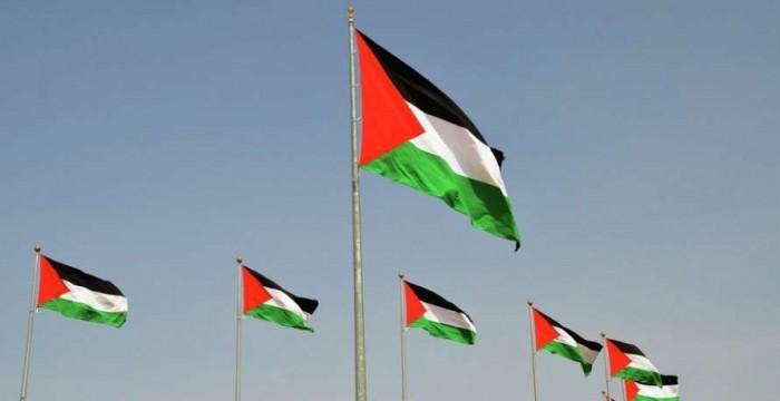 فلسطين تسجل صفر إصابات كورونا بين جالياتها في الخارج