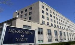 أمريكا: النظام الإيراني متورط في 360 عملية إرهابية