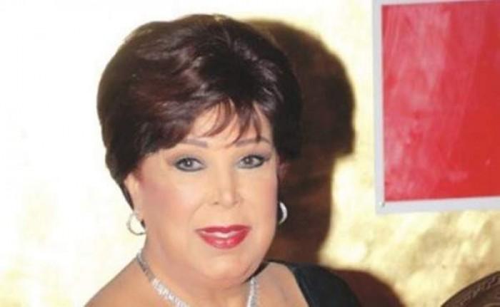 وسائل إعلام: إصابة الفنانة المصرية رجاء الجداوي بـ«كورونا»