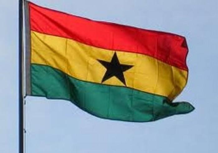 غانا تسجل 131 إصابة جديدة بفيروس كورونا