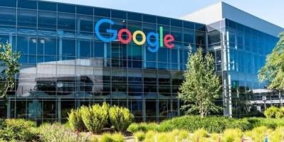 جوجل تطلق وظيفة فحص الأمان بمتصفح كروم الشهير