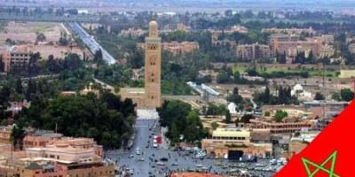 إصابات كورونا في المغرب ترتفع إلى 7433