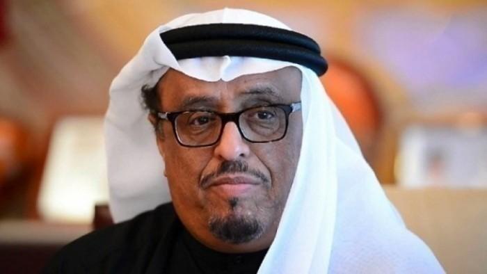خلفان: قطاع المقاولات والإنشاءات في الإمارات سيظل قويًا