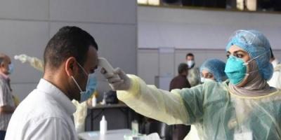 الكويت تسجل 504 حالة شفاء جديدة بفيروس كورونا