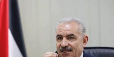 فلسطين تتجه إلى تقليل قيود كورونا