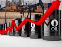 أسعار النفط تستعيد أنفاسها بفعل آمال تعزيز الطلب على الوقود