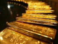 الذهب يتراجع مع إقبال المستثمرين على المخاطرة واشتعال الحرب التجارية