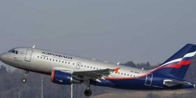 الخطوط الجوية الروسية تعلن موعد استئناف رحلاتها