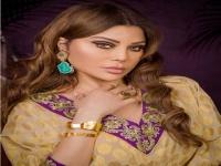 أول رد لهيفاء وهبي بعد إعلان محمد وزيري زواجه منها