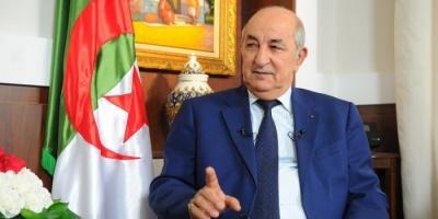 الجزائر تعلن عن بروتوكولًا صحياً للوقاية من كورونا خلال أجازة الصيف