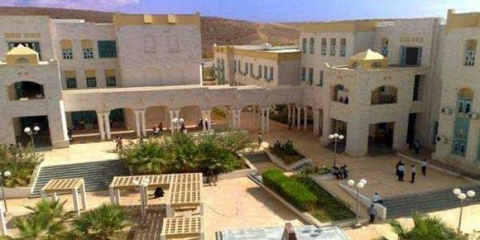 """""""كورونا"""" يؤجل تنسيق القبول بجامعة حضرموت"""