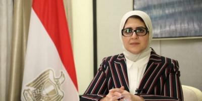 مصر تسجل 702 حالة إصابة جديدة بكورونا و19 وفاة