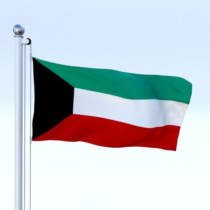 الكويت: لا تمديد للحظر الشامل بعد يوم 30 مايو الجاري
