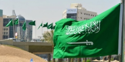 السعودية: سننتقل لمرحلة جديدة الخميس حتى عودة الحياة لطبيعتها