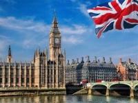 """""""ميل أون صنداي"""" الحكومة البريطانية تدرس إنشاء صندوق سيادي لإنعاش الاقتصاد"""