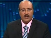 نبيل سعيد يستنكر تجاهل سلطة حضرموت تدابير كورونا بالوادي
