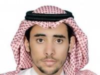 التليدي يهاجم إخوان اليمن: فضلوا الجماعة عن الوطن
