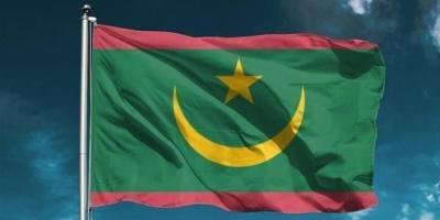 موريتانيا تسجل 25 إصابة جديدة بكورونا في نواكشوط