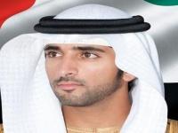 رابع أيام عيد الفطر.. ولي عهد دبي يعلن استئناف الحركة الاقتصادية