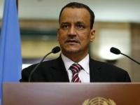 موريتانيا: لا غنى عن شطب مديونية القارة الأفريقية