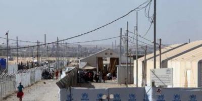 العراق يسجل أول إصابة بكورونا في مخيم للنازحين
