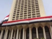 مصر: متمسكون بالعمل الإفريقي المُشترك لتحقيق أهداف القارة
