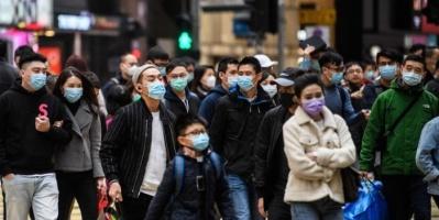 الصحة العالمية تحذر: ذروة ثانية قادمة لـ«كورونا»
