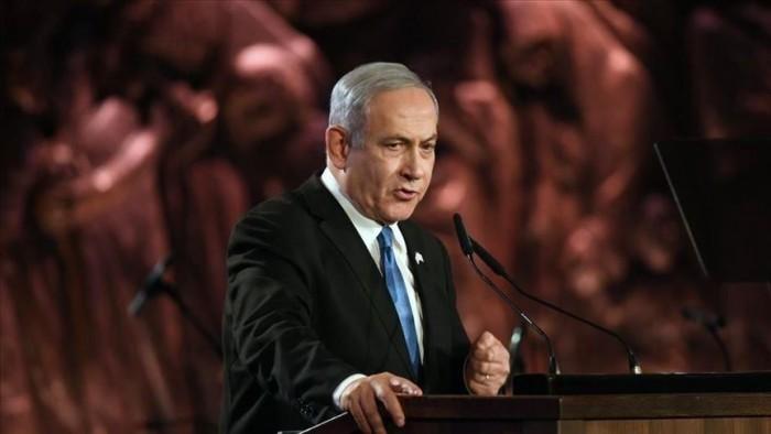 فلسطين تعلق على إعلان نتنياهو إقامة مشاريع في القدس