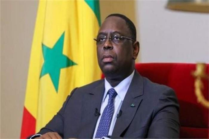 الرئيس السنغالي يطالب مواطنيه باليقظة أمام «كورونا»