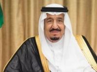 عاجل.. السعودية تعلن خطة مفصّلة للعودة إلى الحياة الطبيعية