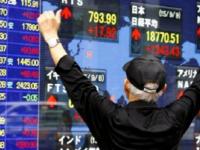 نيكي الياباني يواصل صعوده في بورصة طوكيو