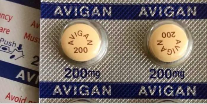 اليابان تتخذ هذا القرار بشأن عقار أفيجان