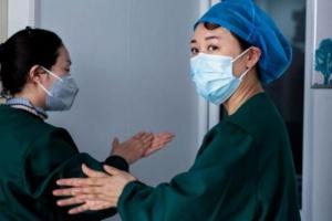 7 حالات إصابة بفيروس كورونا في الصين