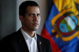 فنزويلا.. دعوات لإعلان حزب جوايدو تنظيمًا إرهابيًا