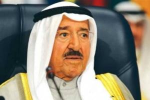 أمير الكويت: التقيد بالإرشادات الصحية يُسرع من عودة الحياة إلى طبيعتها