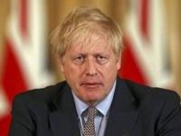 استقالة وزير بريطاني اعتراضا على خرق مستشار جونسون للعزل