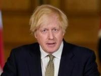 جونسون يدعو البريطانيين لإنعاش الاقتصاد عبر التسوق وشراء البضائع