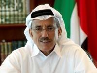 """بعد قرار """"ترامب"""".. الحبتور يُطالب الدول العربية بفتح المساجد"""