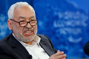 بكري: الغنوشي يسعى لتوظيف تونس لصالح مشروع أردوغان في ليبيا