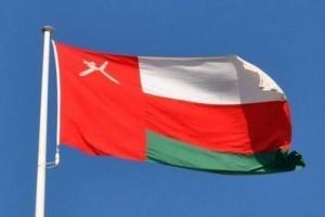 سلطنة عمان تسجل 348 إصابة جديدة بفيروس كورونا